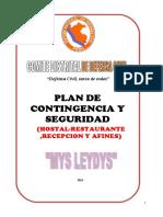 plancontigencia2018.pdf