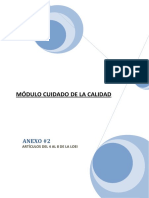 Sesión 1-Anexo 2-Reglamento-loei- Art 4 Al 8