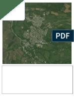 Gigante Bing Aeria Archivo Mapal
