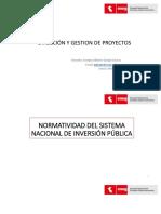 Ppt-direccion y Gestion de Proyectos