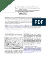 pruebas_de_carga_estaticas.pdf