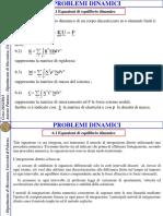 2012SN_Lezione_33_del_26-11-2012