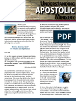 understanding_apostolic_ministry.pdf