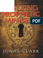 Entering-Prophetic-Ministry-Jonas-Clark.pdf