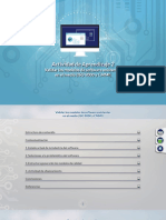 2.validadmodelosdesoftware