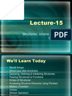 Lecture+15+_Structures_