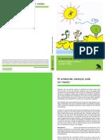 Forges. Medioambiente.pdf