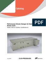 CLCH-PRC026A-En_072015_Performance UCCA Outdoor Catalog
