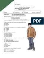 pruebaquiquehache-111024053842-phpapp01