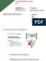 02- ENFERMEDADES RENALES-2018.pdf