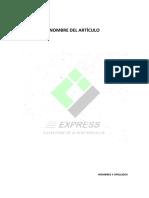 Formato-de-articulo[1].docx