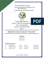 RETMI-BADA.pdf