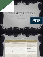 SilvaRecendiz Cesar M01S3AI5