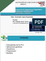 Taller de PLC UPGM-1.pptx