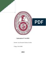 Laboratorio1-IFM (1)