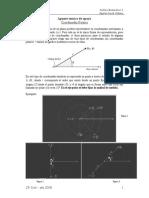 CoordenadasPolares.pdf