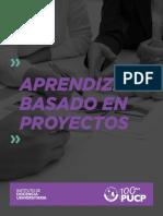 5.-Aprendizaje-Basado-en-Proyectos.pdf