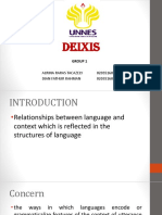 DEIXIS PRESENTATION G01.pptx