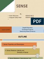 PPT Semantics Group 2