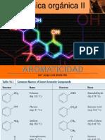 01_aromaticidad_2017