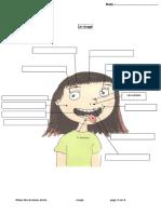 vocabulaire-du-visage-feuille-dexercices-liste-de-vocabulaire_16346.doc