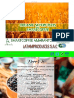 Catalogo latam Produces 2017