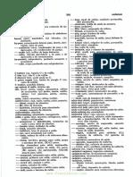 Diccionario Para Ingenieros24