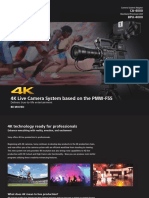 4K_Live_Production_F55_Brochure.pdf
