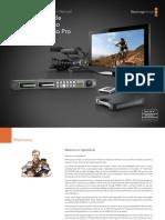HyperDeck_Manual.pdf