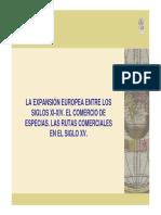 3._LA_EXPANSION_EN_EL_SIGLO_XV.pdf