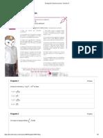 Evaluación_ Examen Parcial - Semana 4 (4)