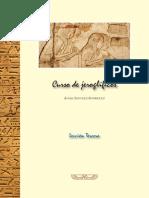 EJEFS-AE 3.pdf