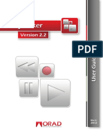PlayMaker 2.2 User Guide.pdf
