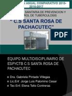 evaluacion anual 2015-2016-2017 pct SRP LISTO.pptx