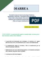 DIARREA GUIA EUROPEA - copia.pptx