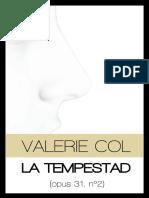 306541264-Valerie-Col-La-Tempestad.pdf