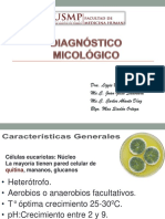 Dx Micológico Pract 10