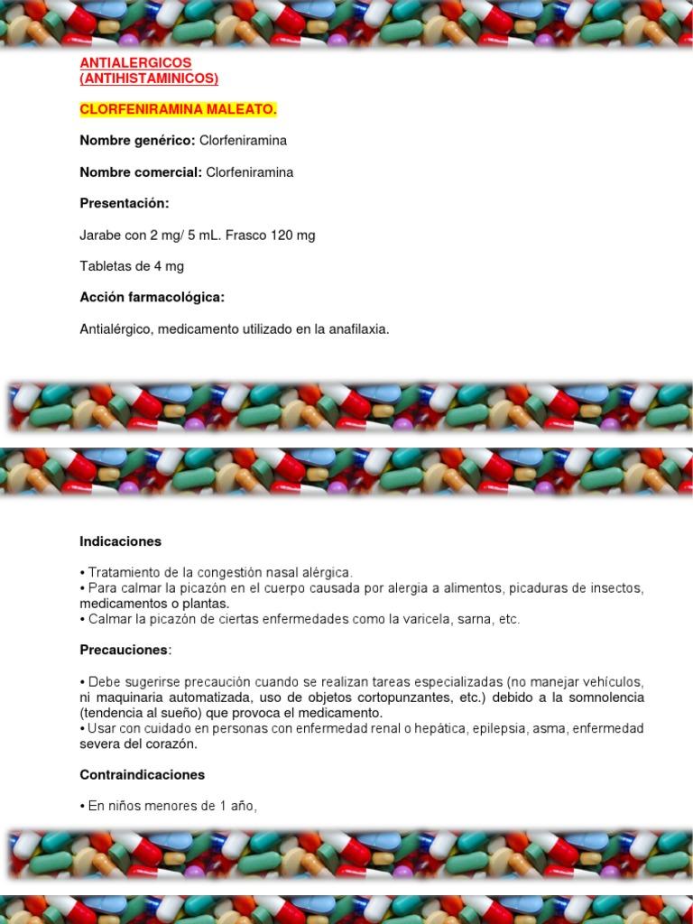 metoprolol y succinato 25 mg disfunción eréctil