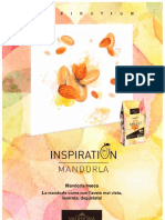 Inspiration Amande