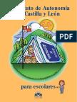 estatutoescolares.pdf