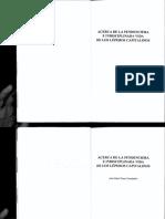 Prieto-Ana-Ma-Pendenciera-e-indisciplinada-vida-de-los-leperos.pdf