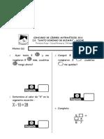 03primaria1-.pdf