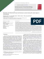 diversidad en etapas tempranas de la fermentación.pdf