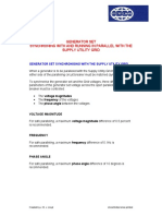 generator-set-synchronising-with-and-running-in-parallel-with-a-supply-utility.pdf
