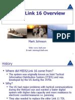 3sdl_johnson.pdf