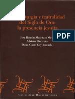 CL. Títeres.pdf