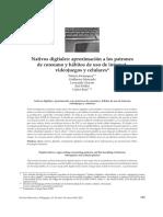 Dialnet-NativosDigitales-4161087
