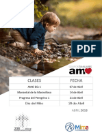 Clases Grupos Abril (2)