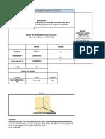 289290577-Calculadora-Victor-Jimenez.xlsx