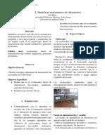 practica1-reconocimiento1